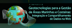 geotecmar