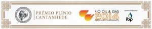 Premio Plinio Cantanhede 2014