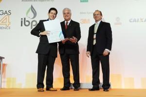 Premio Plinio Cantanhede 2014 cerimonia01
