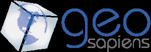 Geosapiens logo_impressão