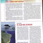 Reportagem SIMMAM Ciencia Hoje 2015