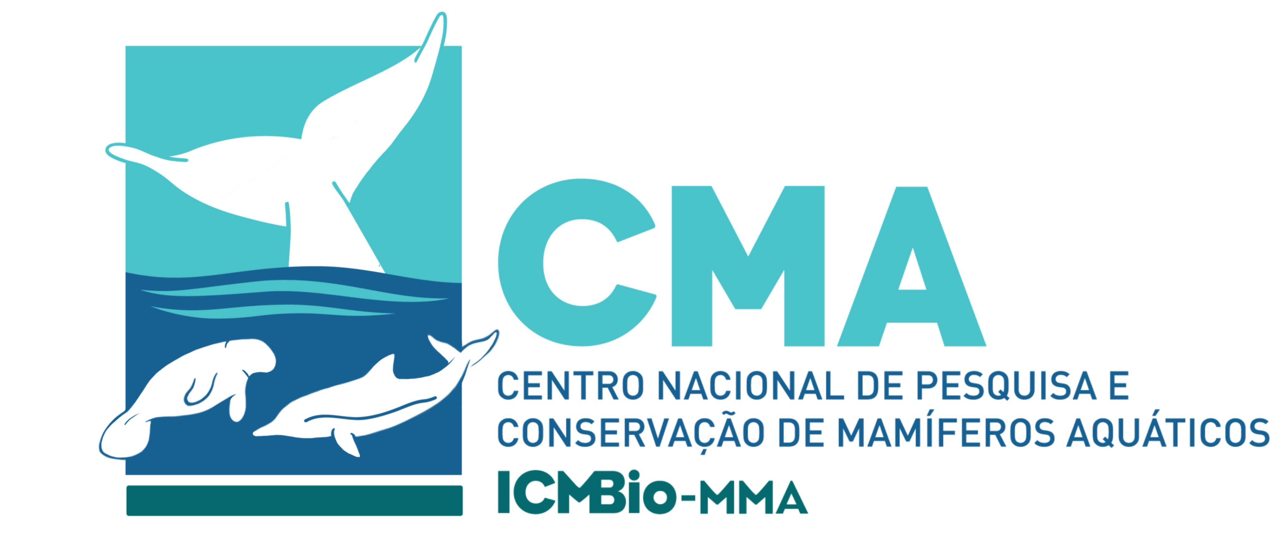 ICMBIo CMA